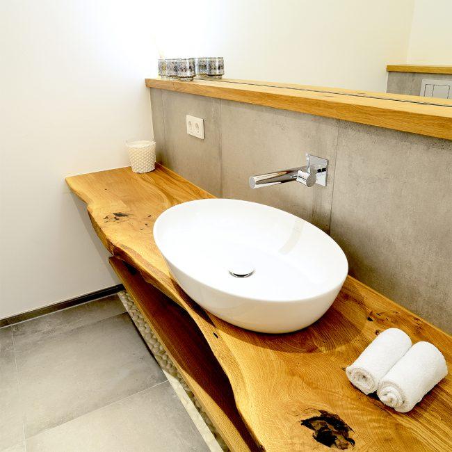 Waschtische im Top-Design
